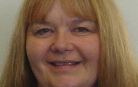 Lorraine Cumbo
